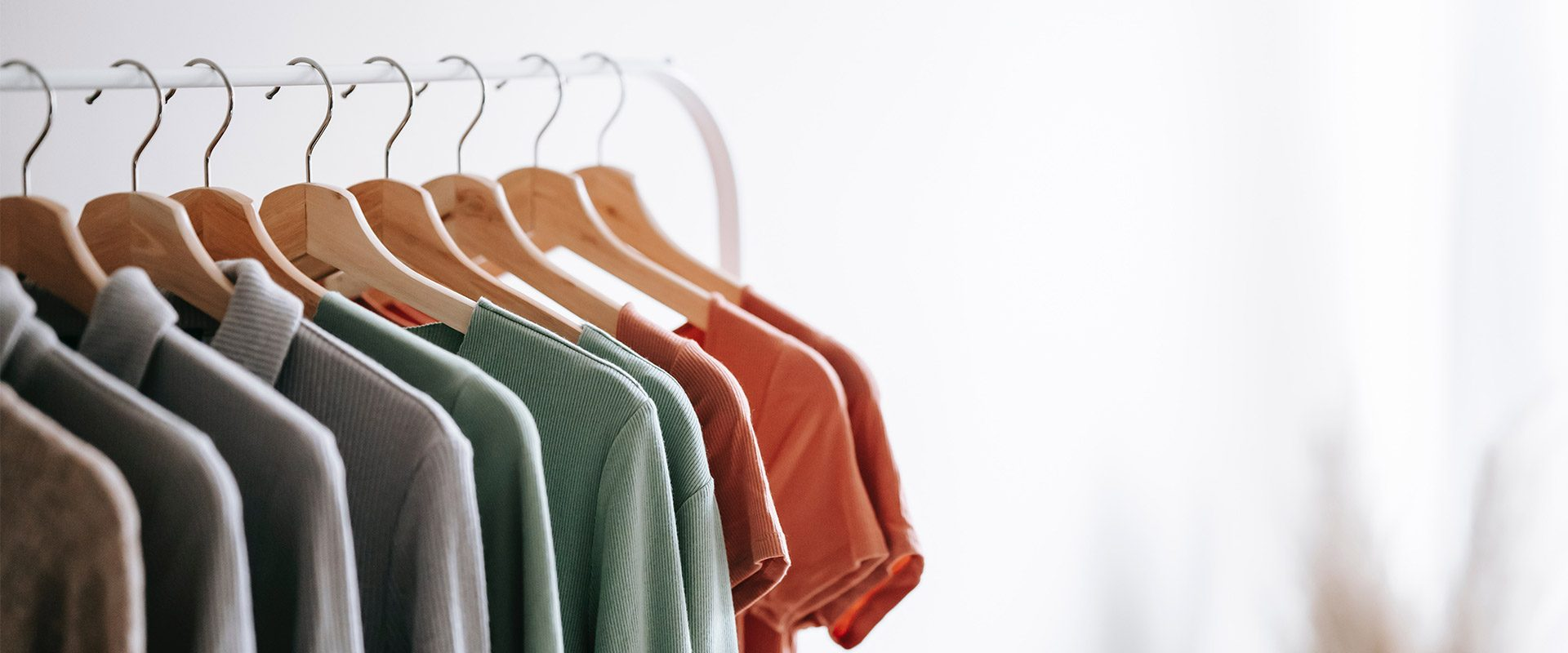 about-vanilla-shop-online-abbigliamento-donna-ecommerce
